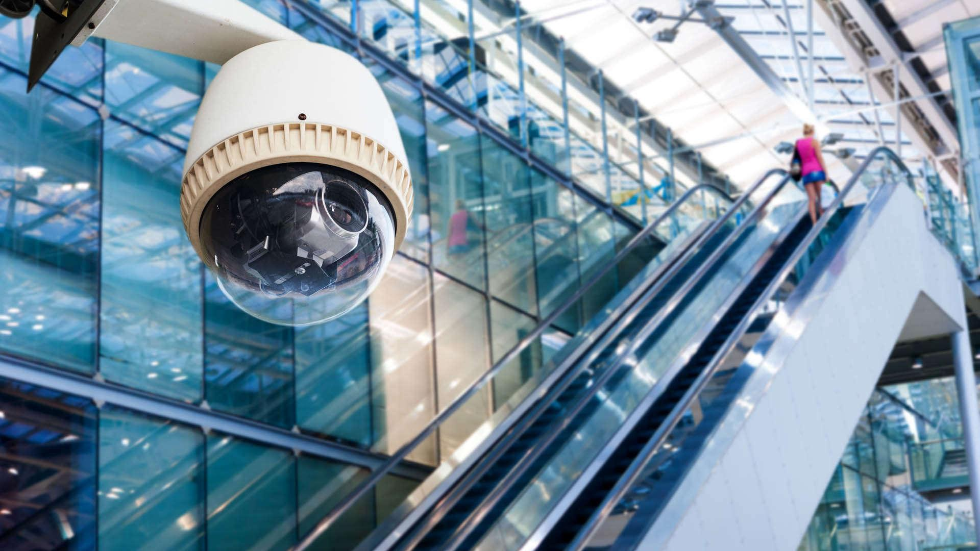 3 Ways CCTV Can Help Your Business