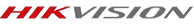 Hitech Infotech | CCTV Camera Service in Tirunelveli | CCTV Camera dealer in Tirunelveli | CCTV Camera Installer in Tirunelveli | CCTV Security System Supplier in Tirunelveli | CCTV Camera Supplier in Tirunelveli | Solar System | Intercom